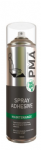 PMA Spray Adhesive